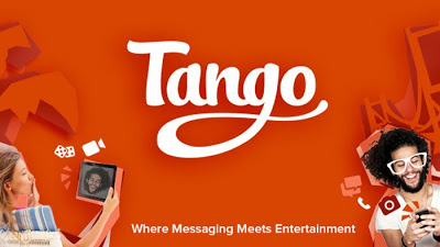 tango_messenger_logo_deinstallieren_deaktivieren_entfernen_logo.jpg