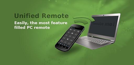 unfied_remote_android_ios_windows_pc_smartphone_remote_fernsteuerung_logo.jpg