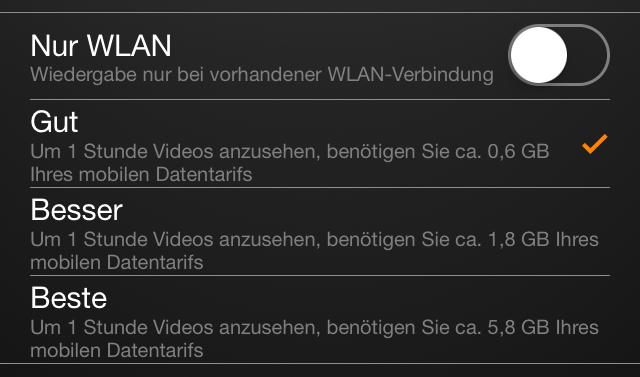 Amazon-PIV-App-Verbrauch.png