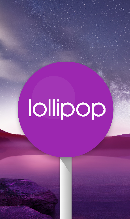 Android-5.0-Lollipop.png