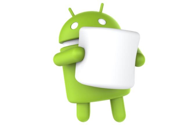 Android-6-Marshmallow-Logo.jpg
