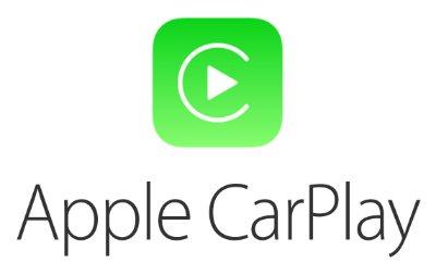 Apple_CarPlay_logo.jpg