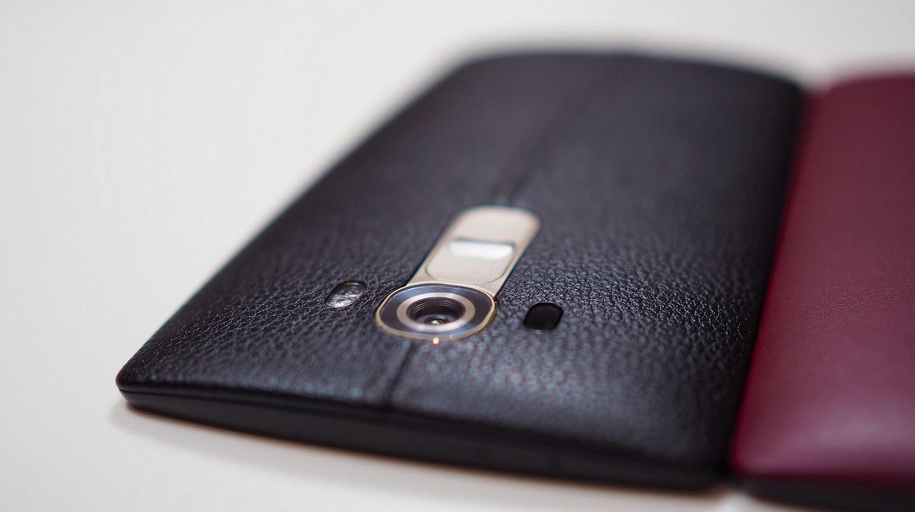 LG-G4-Leder-schwarz-back.jpg