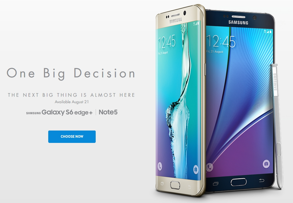 Samsung-Galaxy-S6-edge-Galaxy-Note-5.jpg