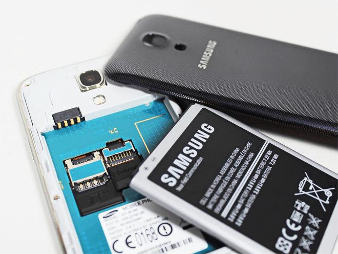 Samsung-Wechselakku-CW.png