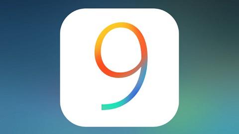 apple_ios9_io_9_logo.jpg