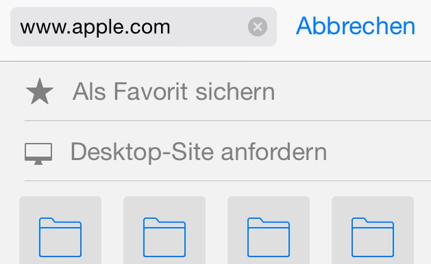 desktop-Seite_anfordern_logo.png