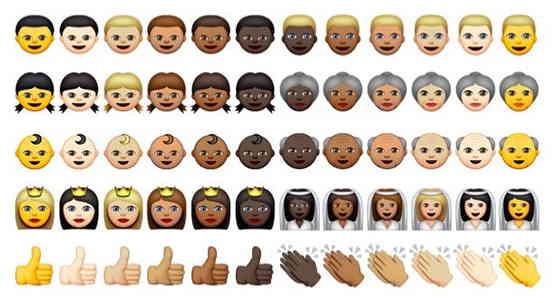 emoji-multi-whatsapp.jpg