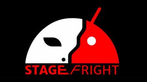 stagefright_logo_android_remove_stagefright_stagefright_löschen.jpg