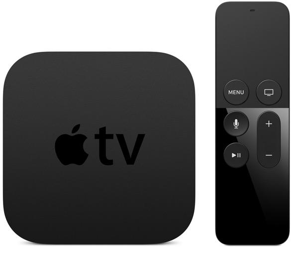 Apple-TV-4.-Generation.jpg