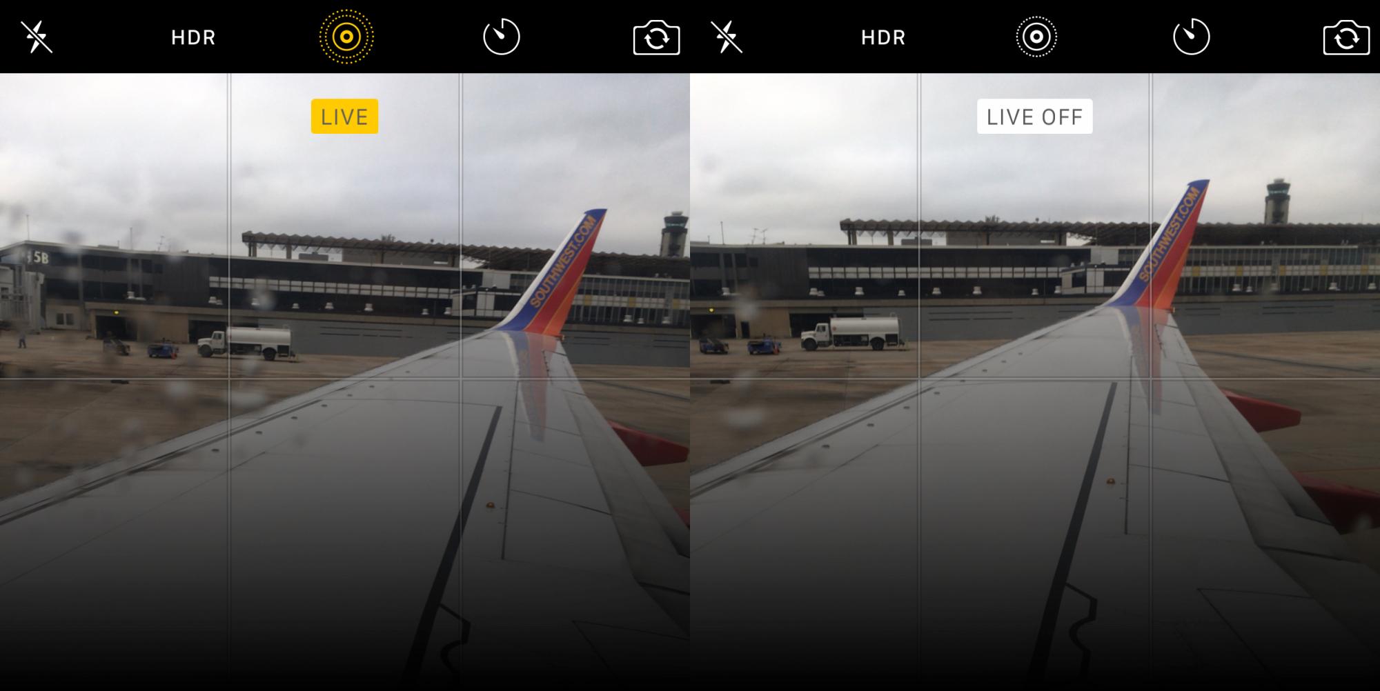 Apple-iPhone-6S-Kamera-Live-Foto.jpg