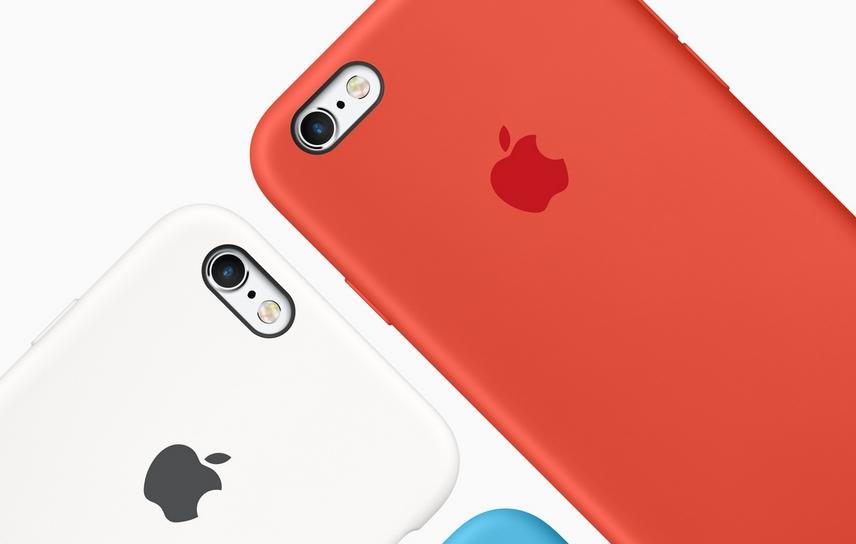 Apple-iPhone-6S-Kamera.jpg