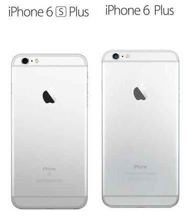 Apple-iPhone-6S-Plus-und-iPhone-6-Plus.jpg
