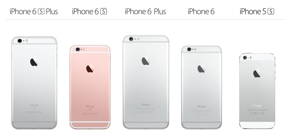 Apple-iPhone-6S-und-Co..jpg