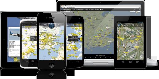 Flightradar24-Devices.png