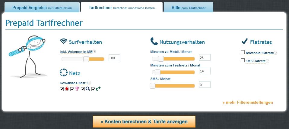 Prepaidvergleich24-Tarifrechner.jpg