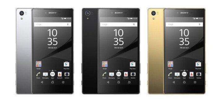 Sony-Xperia-Z5.jpg
