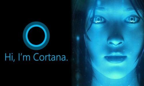 Cortana_logo_android.jpg