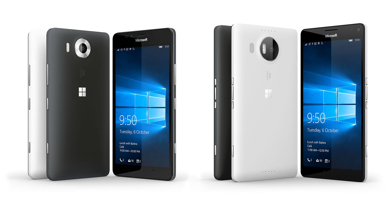 Microsoft-Lumia-950-vs.-Lumia-950-XL.jpg