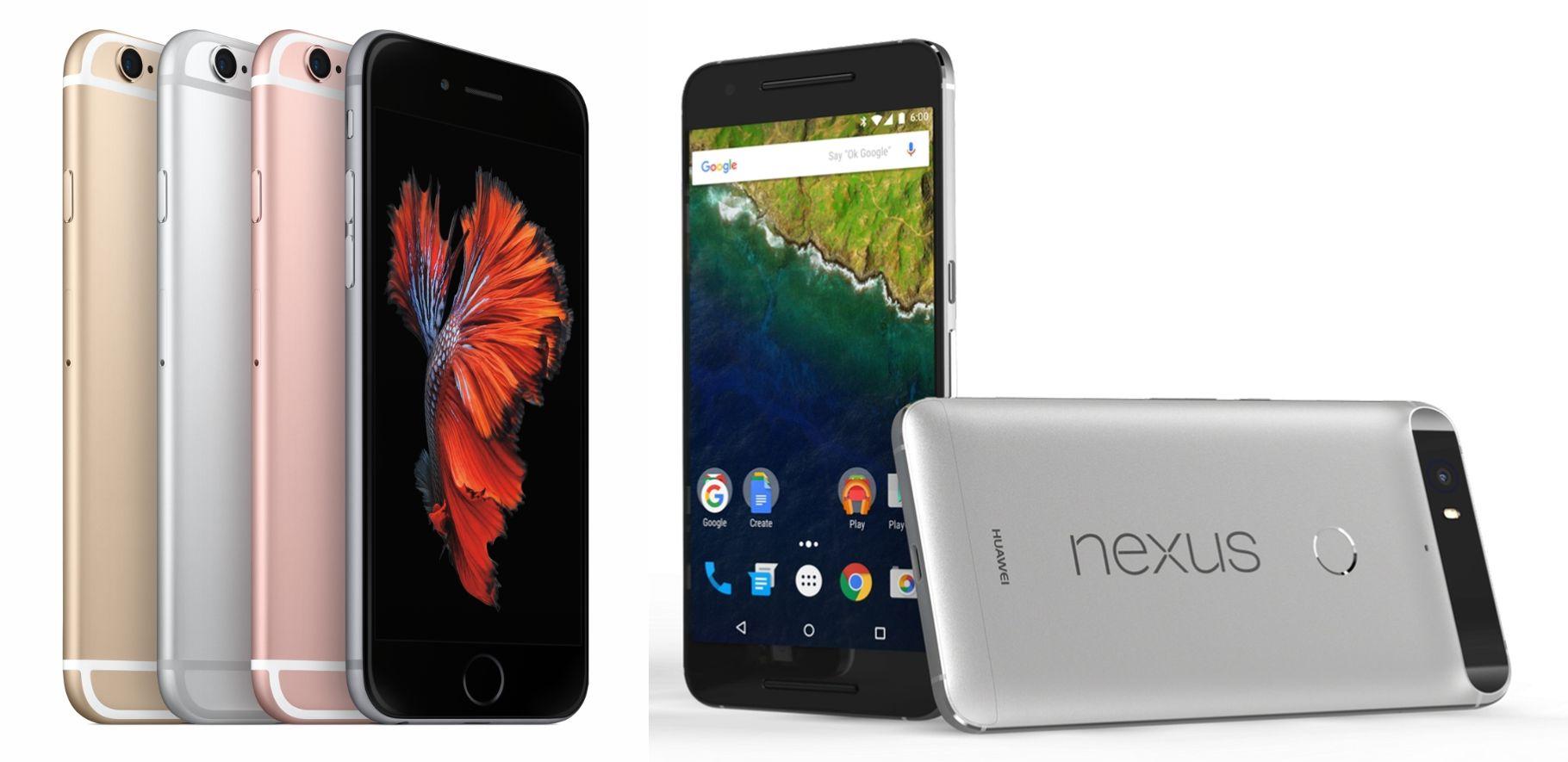 iPhone-6S-Plus-vs.-Nexus-6P.jpg