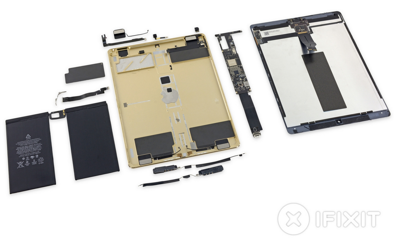 Apple-iPad-Pro-Teardown.jpg