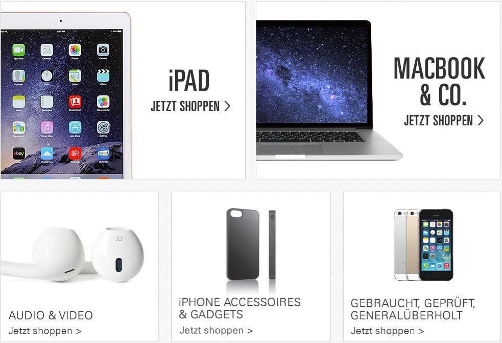 Ebay-Apple-Welt-2.jpg