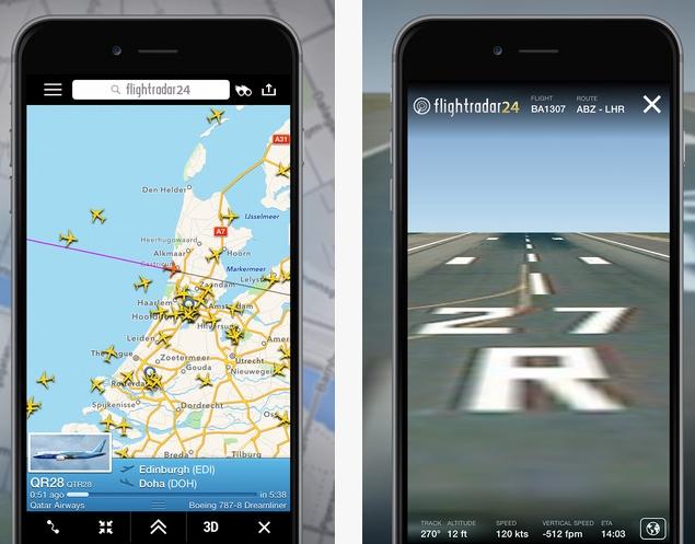 Flightradar24-Apple-iPhone.jpg
