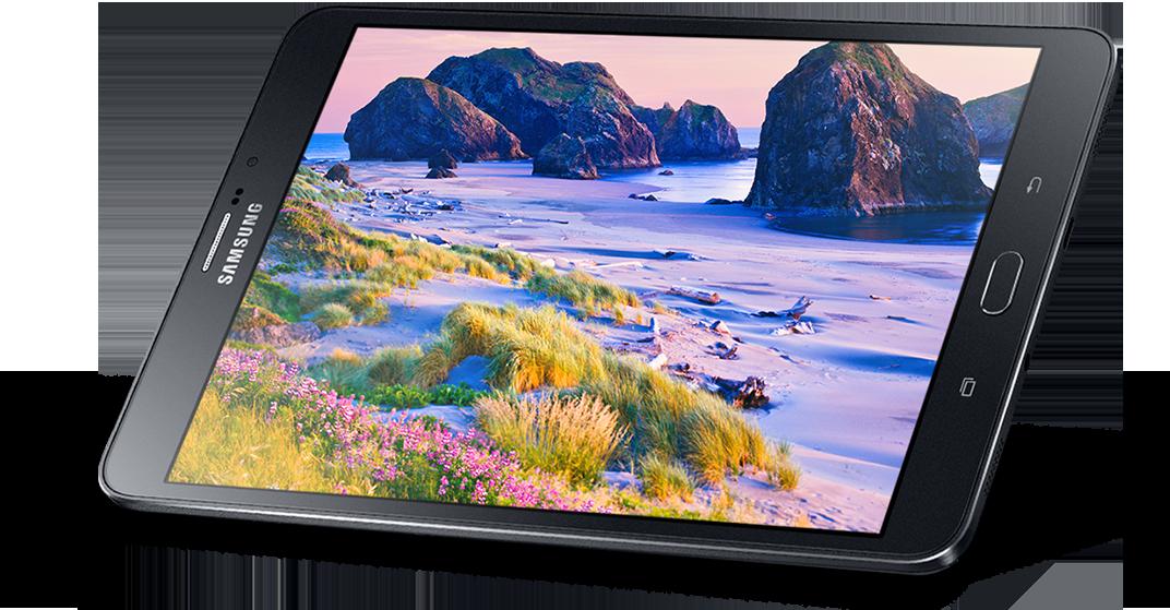 Samsung-Galaxy-Tab-S2-8.0.png