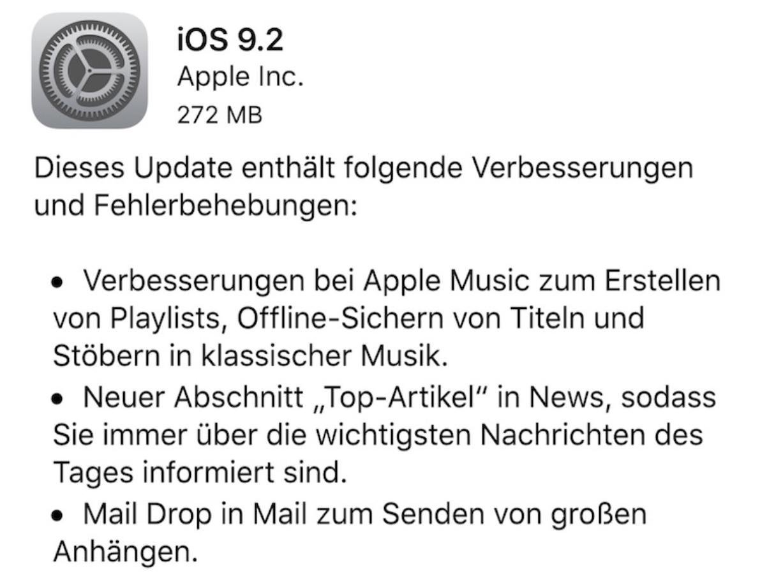 Apple-iOS-9.2.png