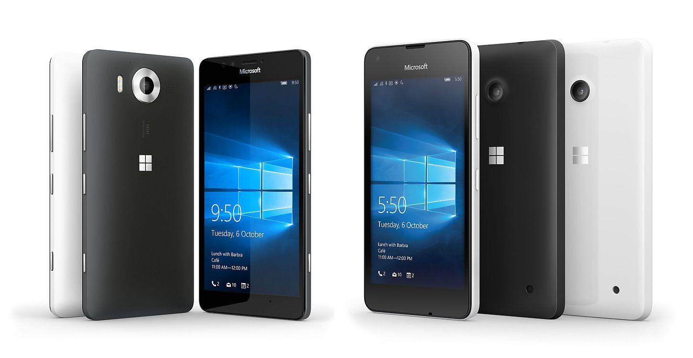 Microsoft-Lumia-950-vs.-Lumia-550.jpg