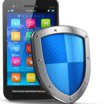 Android: Virenschutz-Apps im Test mit viel Licht und viel Schatten
