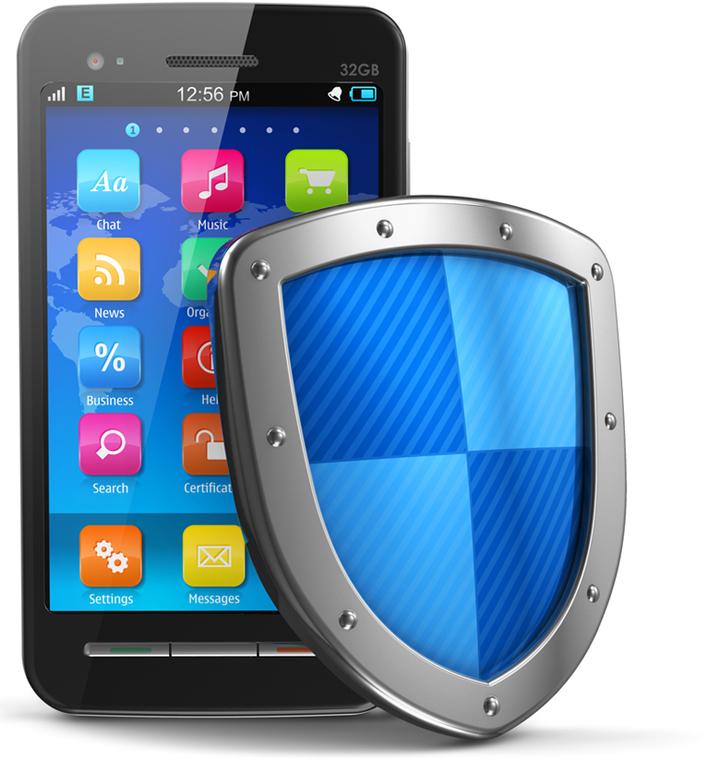 Android-Antivirus.jpg