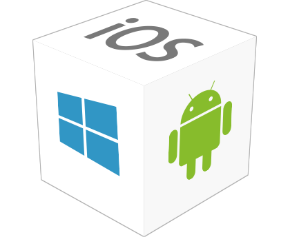 Android-iOS-Windows.png