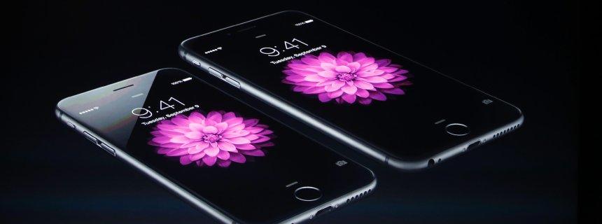 Apple-iPhone-6s-Hintergrundbild.jpg