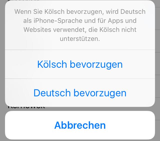 Apple-iPhone-Kölsch.png