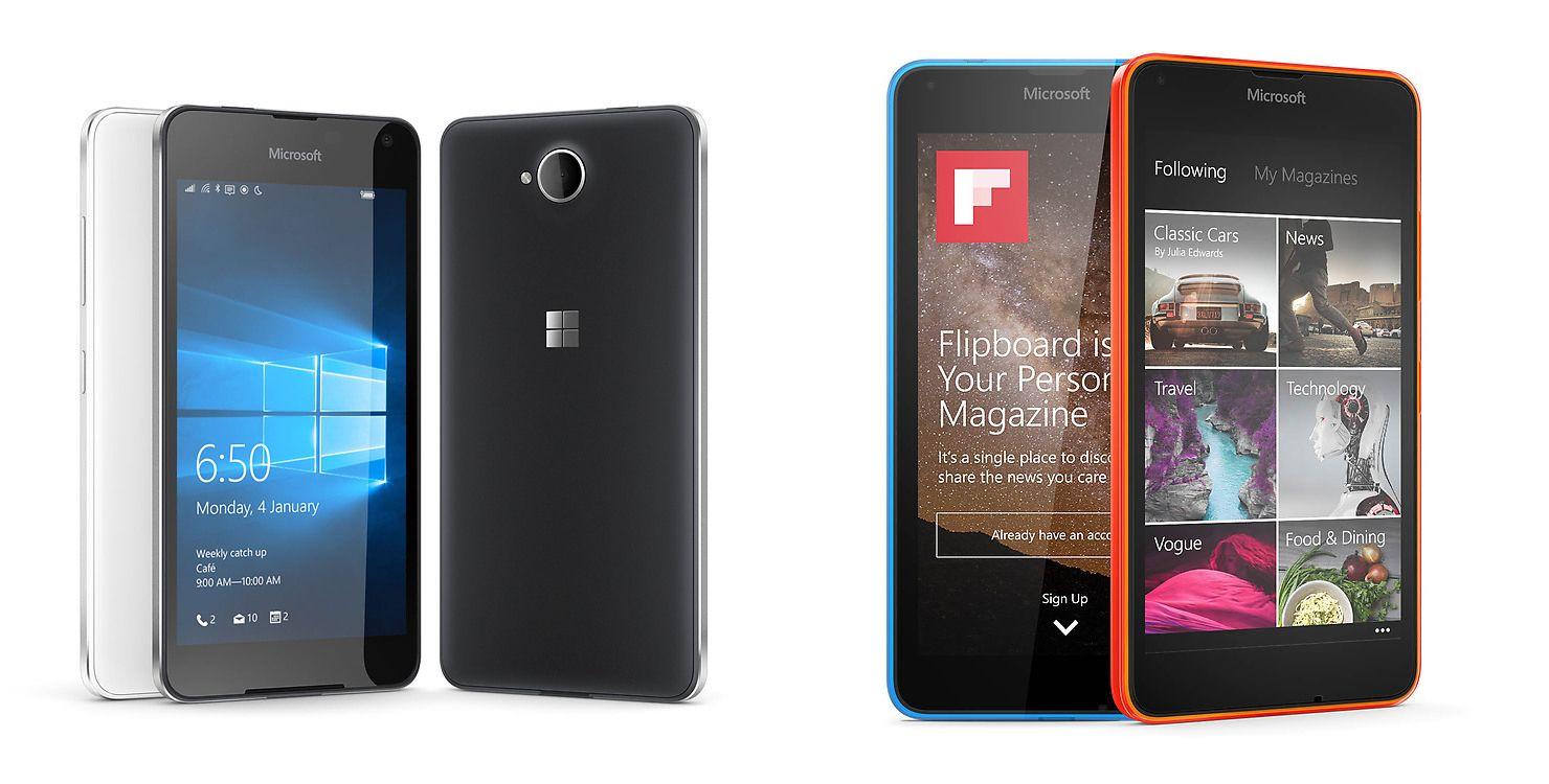 Microsoft-Lumia-650-vs.-Lumia-640-LTE.jpg