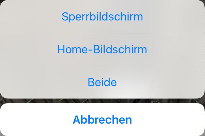 iPhone-Hintergrundbild-4.png