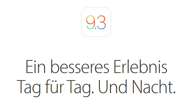 Apple-iOS-9.3.jpg