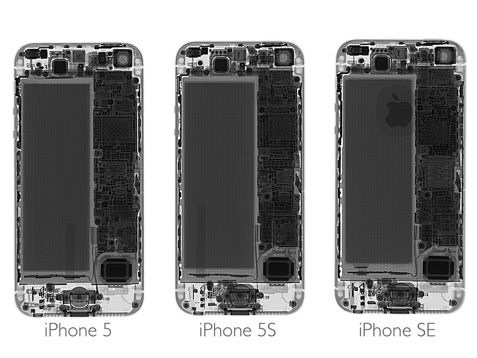 Apple-iPhone-5-bis-SE-Röntgen.jpg