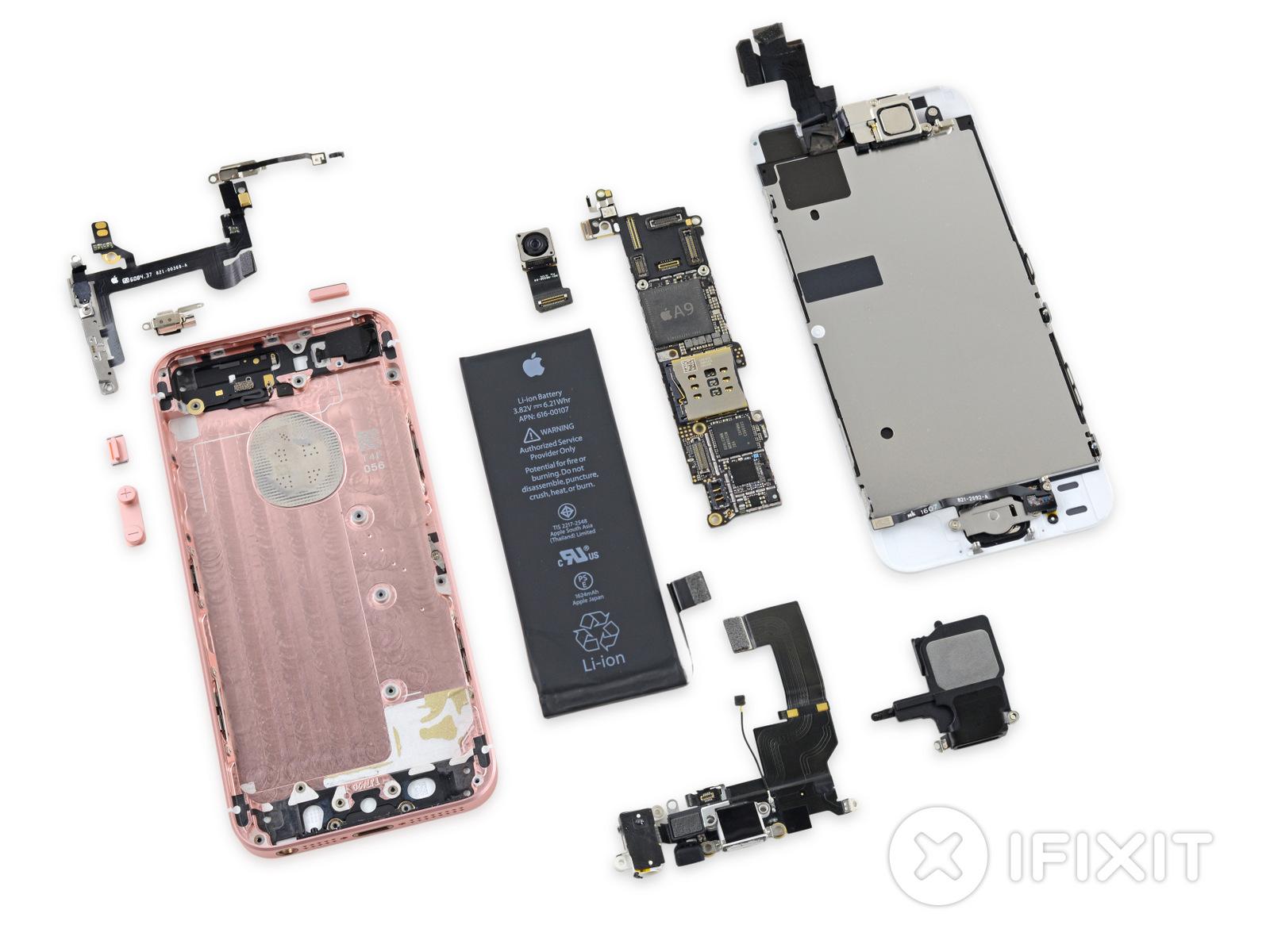 Apple-iPhone-SE-teardown.jpg
