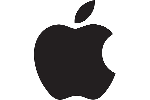 Apple-Black-Logo.jpg