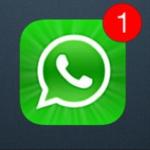 WhatsApp Nachrichten zitieren – So nutzt Ihr die neue Funktion auf Android und iOS