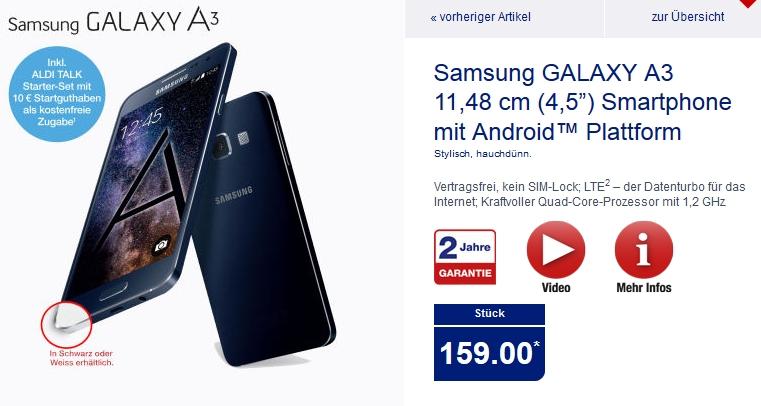 Samsung-Galaxy-A3-Aldi-Nord.jpg