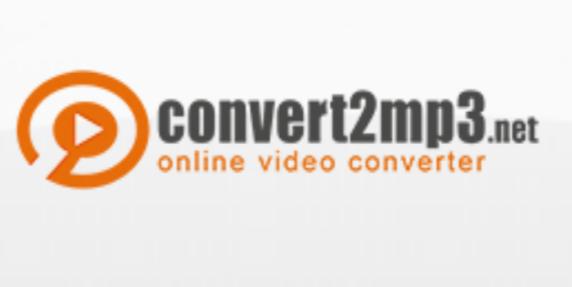 Seiten Wie Convert2mp3