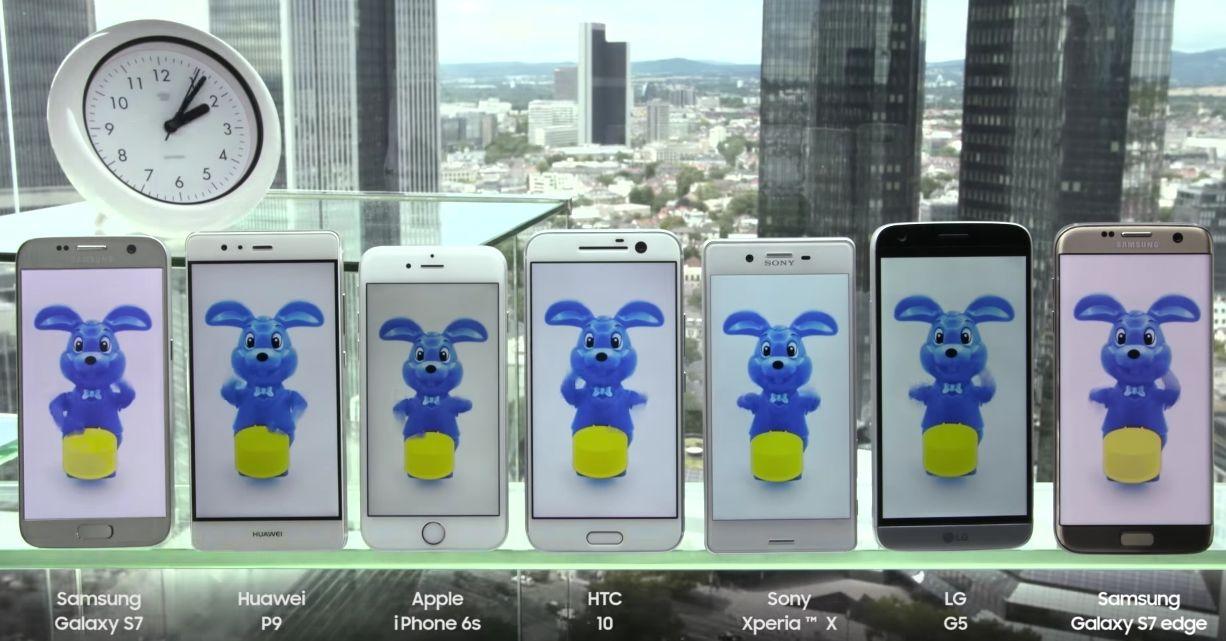 Galaxy-S7-vs.-iPhone-7-Akkulaufzeit-1.jpg