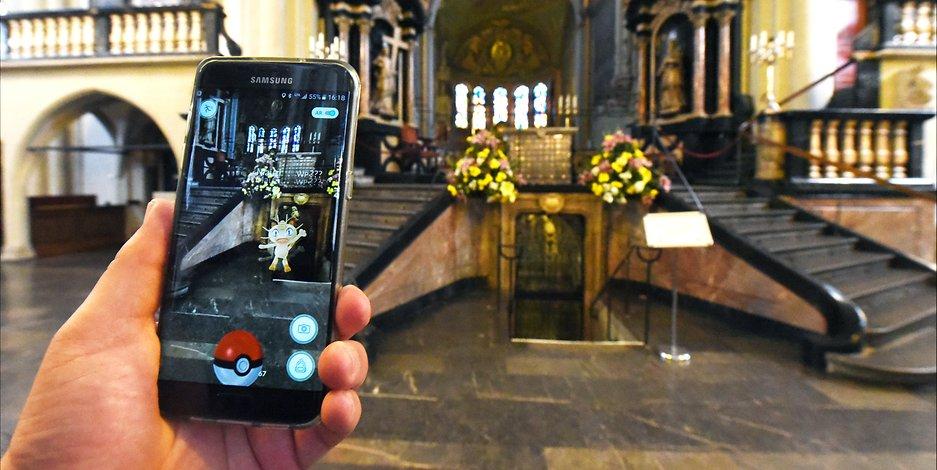 Pokemon-Go-Kirche.jpg