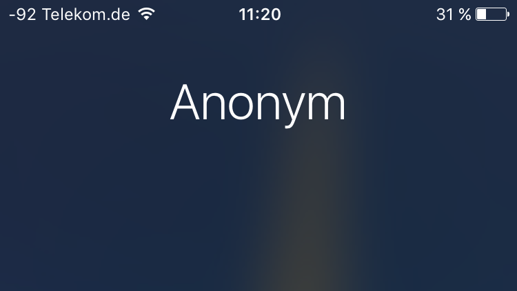 iPhone-anonym.png
