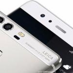 Huawei P9 – 5 Tipps und Tricks zum Huawei Flaggschiff mit Dual-Kamera