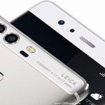 Huawei P9 auf Werkseinstellungen zurücksetzen? So geht's!
