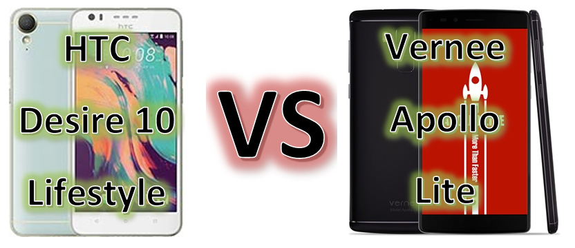 HTC-Desire-10-Lifestyle-vs-Vernee-Apollo-Lite-Vergleich-Datenblatt-Daten-technische-Daten.png